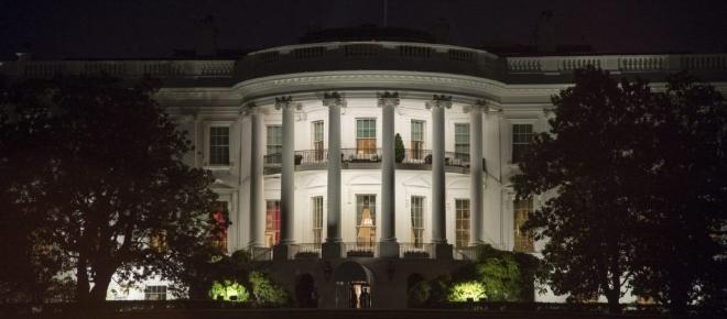 Donald Trump : le prix de la nouvelle Maison Blanche enfin dévoilé !