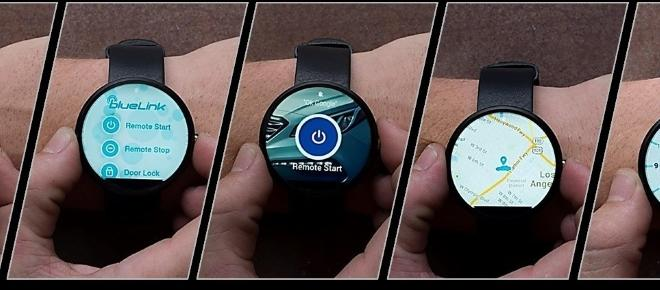 Smartwatches, Here we answer some questions that you may have about them