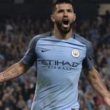 Aguero close to new Man City deal says Guardiola — Sport — The ... - guardian.ng