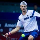 Australian Open 2017: match interessanti per gli ottavi di finale - tenniscircus.com
