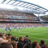 Chelsea vs Hull predictions [image: upload.wikimedia.org]
