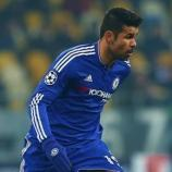 Diego Costa photos soured via creative commons Wikipedia