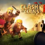 Download Clash of Clans For PC Windows | intHow - inthow.com