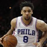 NBA Rumors: Phoenix Suns To Acquire Jahlil Okafor On NBA Draft Day - inquisitr.com