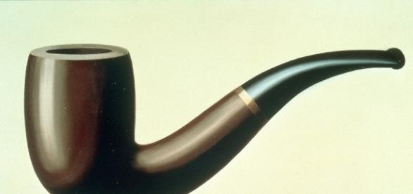 René Magritte, entre images et trahison. | - africanlinks.net