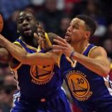 10 Shocking Numbers Behind The Struggles Of Stephen Curry ... - forbes.com