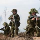 Donald Trump cere oficialilor de la Bruxelles să renunțe la armata comună europeană pentru a nu pierde sprijinul SUA în NATO