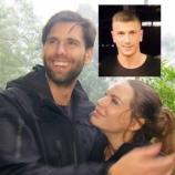 Emir Kücükakgül (kl. Foto) trennte sich von Gina-Lisa, die im Camp mit Honey flirtet / Fotos: Emir Kücükakgül Facebook; RTL