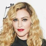 Madonna | Us Weekly - usmagazine.com