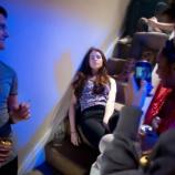 Rape on College Campuses: Nearly 1 in 6 Freshmen Women Are ... - usnews.com