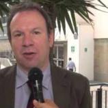 Riforma pensioni, Marco Leonardi illustra le novità in arrivo e i numeri previsti, news 22 gennaio 2017