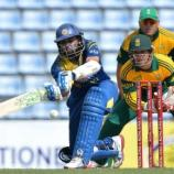 SL vs A 2nd T20 live streaming.. - ndtv.com