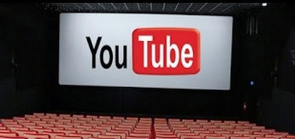 Google quer dominar esse mercado com um grande diferencial do YouTube