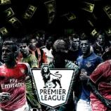English Premier League: A Money-Making Machine? - bidnessetc.com