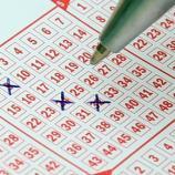 Estrazioni Lotto e SuperEnalotto 24 gennaio 2017