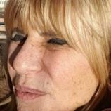 Gemma Galgani in una nuova foto di Facebook