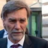 Il ministro Graziano Delrio (Foto: identitainsorgenti.com)