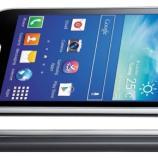 Samsung Galaxy S2 Duos TV GT-S7273T Foto - Più Cellulare - piucellulare.it