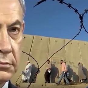 Trump pide vetar resolución contra Israel Después de Netanyahu Pili Reyes
