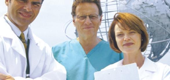 La gripe está despertando una alarma social que la Ministra de sanidad ha intentado calmar