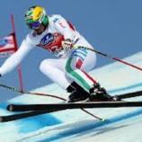 Coppa del mondo sci alpino maschile 2017: orari gare Garmisch e classifiche- Parisa guida la Discesa