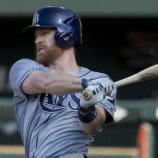 File:Logan Forsythe on June 28, 2014.jpg - Wikimedia Commons - wikimedia.org