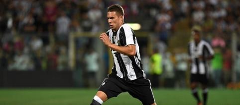Juventus milan in diretta tv in chiaro