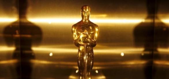 Der Oscar ist auch in diesem Jahr nicht so tolerant wie erhofft (Quelle: Getty Images | gala.de)