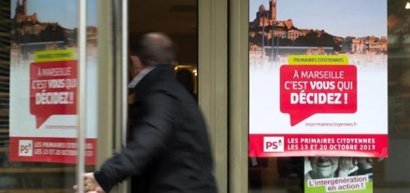 La primaire à gauche passe la seconde - Libération - liberation.fr