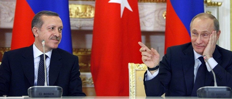 La Turchia riconosce la Siria di Assad: è la grande vittoria di Putin
