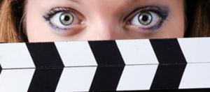Film e fiction tv in cerca di attori e comparse