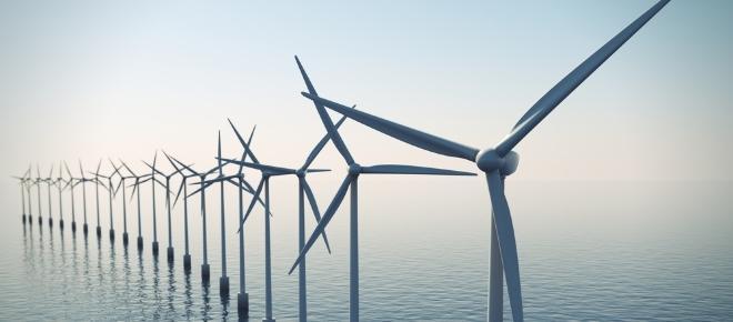 100% d'énergies renouvelables d'ici 2050 ? C'est possible