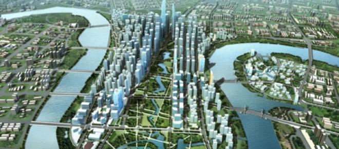¿Smart Cities o laboratorios tecnológicos?