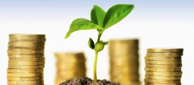 ETFs - Eine Alternative zu herkömmlichen Geldanlagen