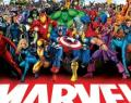 The Avengers assemble for new game