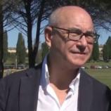 """Bucchioni: """"Non capisco come mai Gonzalo Higuain non venga servito ... - mondobianconero.com"""