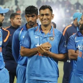 Indian team (Imge credits:Twitter.com/BCCI)