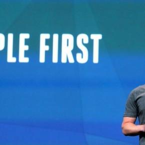 Mark Zuckerberg not donating fortune to charity - Business Insider - businessinsider.com