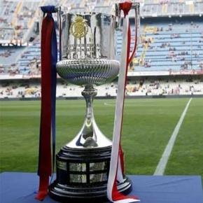 Spain - Copa del Rey predictions for today - Eridubet.com - eridubet.com