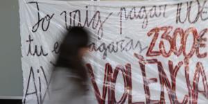 La subida de tasas vacía las universidades catalanas - elEconomista.es - eleconomista.es