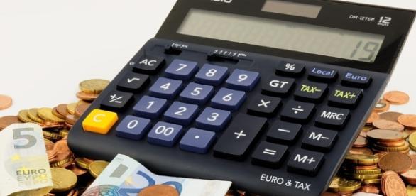 Notes de frais et factures - Martial Passi