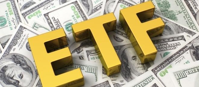 Auf was achte ich bei der Auswahl eines ETFs?