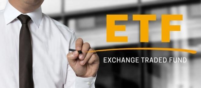 Geld anlegen mit ETFs - nützliches Wissen
