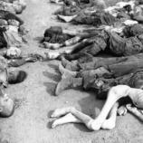 Lagarele de prizonieri sau fabricile mortii
