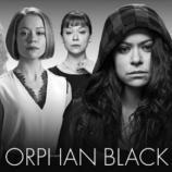 Orphan Black, a série sobre a clonagem humana