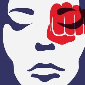 Brasil é um dos países com maior taxa de violência contra a mulher