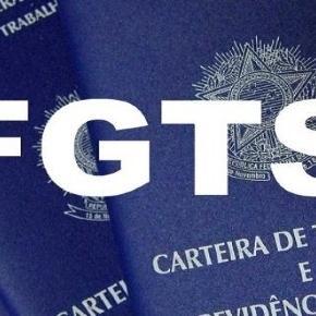 Saiu o calendário de saque do FGTS