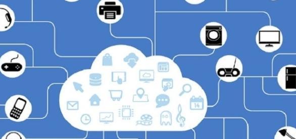 A internet das coisas proporcionará uma infinidade de conveniências às pessoas (FOTO: <http://computerworld.com.br>)