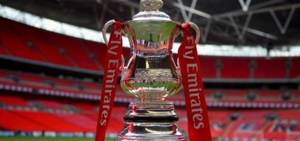 """England on Twitter: """"Fixtures for first two stages of Emirates FA ... - twitter.com"""