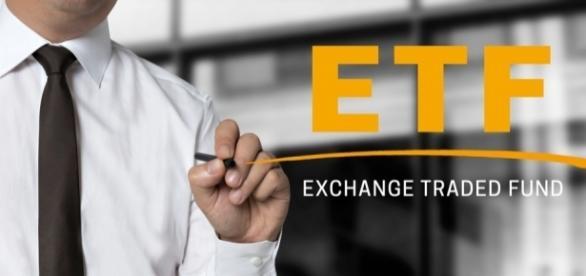 ETF - Kostengünstig investieren - Geprüfte Beratungsqualität - gepruefte-beratungsqualitaet.de